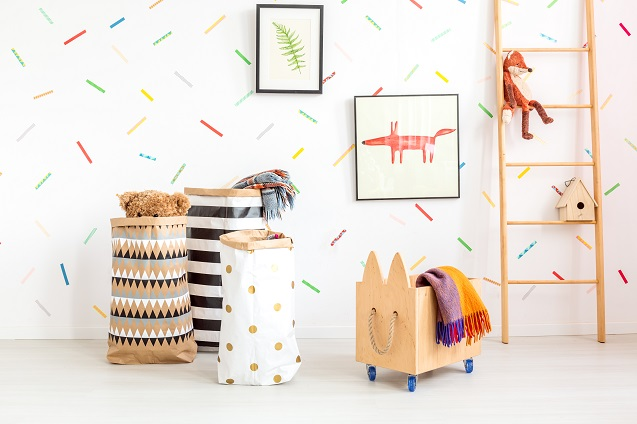 child-room-with-toy-bags-PW8XZ2X
