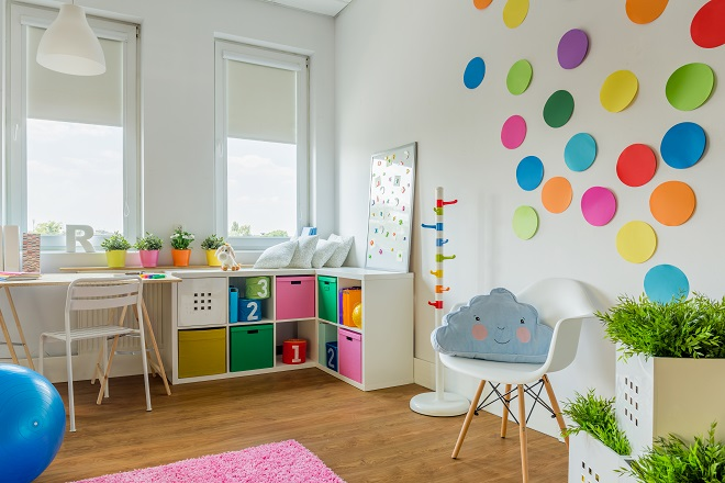 playing-room-for-child-PMYZKQR